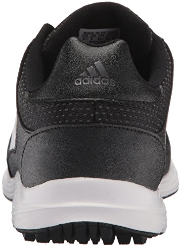 adidas-Mens-Tech-Response-CblackFtww-Golf-Shoe