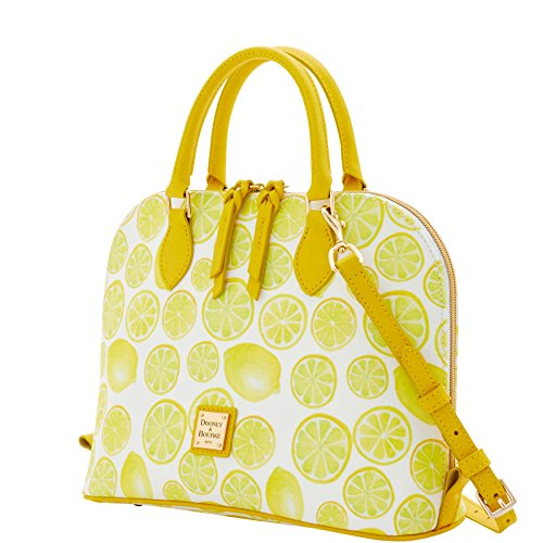 Dooney And Bourke Summer Handbags - 1