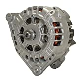 2001 audi a6 alternator - Magneti Marelli by Mopar RMMAL00134 Alternator