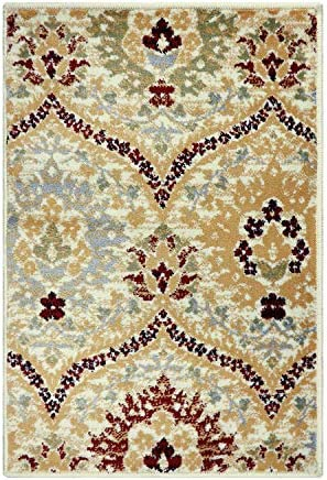 SUPERIOR Designer Augusta Collection Area Rug 8 X 10