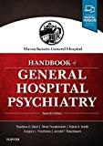 Massachusetts General Hospital Handbook of