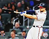 Ender Inciarte Signed Photograph - 8x10 - Autographed MLB Photos