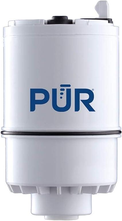 Pur RF-3375 Filtro de agua de repuesto, multicolor, 1 pack: Amazon.es: Bricolaje y herramientas