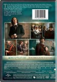 Buy The Man Who Invented Christmas(DVD)