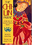 The Chi-Lin Purse, David W Moore, Deborah J Short, Michael W Smith, Alfred W Tatum, 0736231439