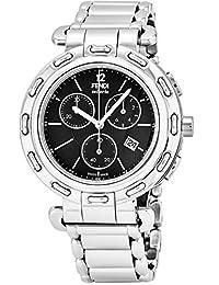 Fendi Selleria Ladies Watch F89031H.BR8653