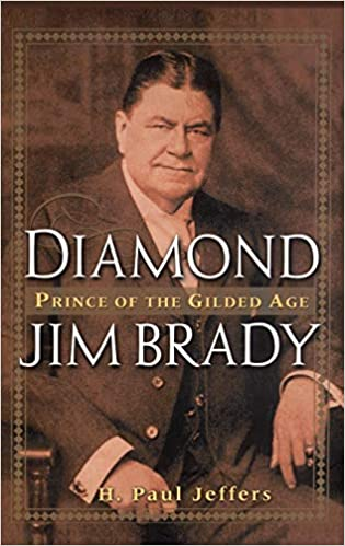 Image result for diamond jim brady