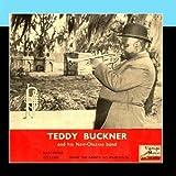 Vintage Jazz Nº 29 - EPs Collectors