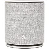B&O Play Bang & Olufsen Beoplay M5 Music System Multiroom Wireless Home Speaker (Natural)