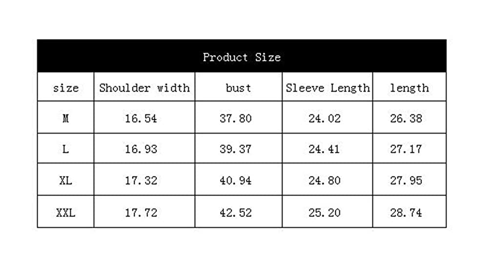 TYLI Mens Shirt Comfortable Long Sleeve Plaid Shirt Mens Casual Shirt