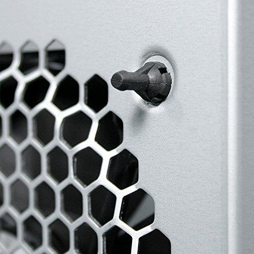 Cooltek CT-AVP01 hardware - Accesorio de refrigeración (30 g): Amazon.es: Informática
