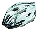 Cannondale 2017 Quick Bicycle Helmet (White – L)