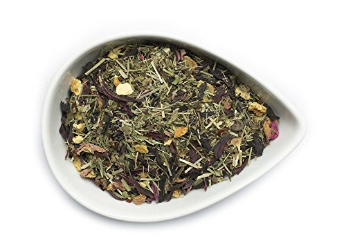 Mountain Rose Herbs - Hibiscus High Tea 1 lb