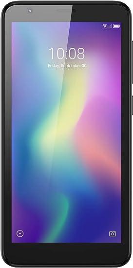 ZTE Blade L8 - Smartphone 5