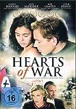 Zwischen den Fronten - Hearts Of War