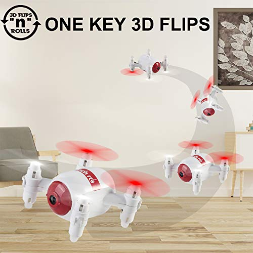 Buy selling rc helicopters