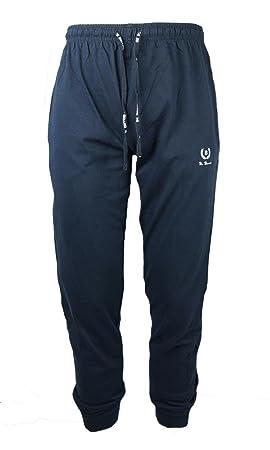 Pantalón chándal de hombre, de Be Board, en algodón ligero con ...