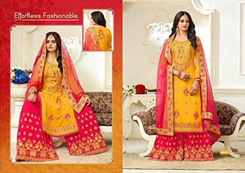 Sposa Indiano Emporium Eid 2730 Salwar Ethnic Musulmane Deisgner Emporio Pakistano Personalizzata Hijab Kameez Designer Indossare Kaftaan Tradizionale Da Anarkali Donne Collezione Etnico pOwSnqB