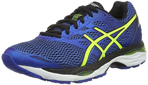 76e27cd4802b Comparatif des meilleures chaussures de running