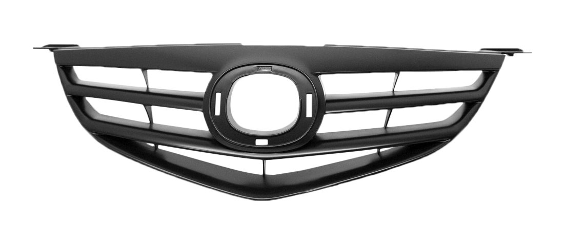 Genuine GM 25900731 Grille Panel Seal