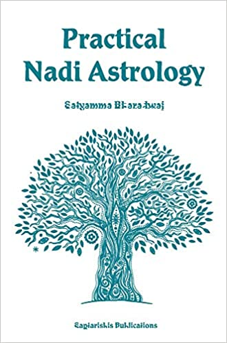 Buy Practical Nadi Astrology Book Online at Low Prices in