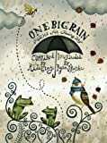 One Big Rain, Rita Gray, 1570917167