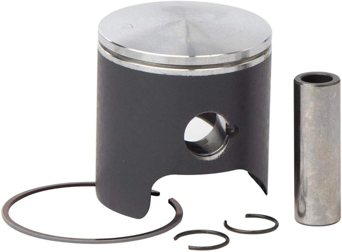 Vertex 22501B Piston Kit Standard Bore 47.44mm