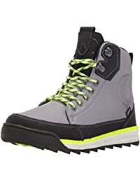 Volcom Men's Roughington Gtx Snow Boot