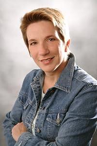 Ilona Mayer-Zach