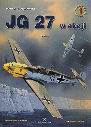 Jg Miniatures - 6