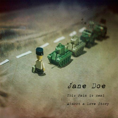 O O Jana Jaana Love Story Mp3sang Dawnlod: Amazon.com: Almost A Love Story (feat. Elise Ntoremi