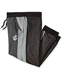 Men's Outfield Knit Jogger