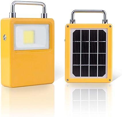 Portable Fishing Light LED Camping Lanterns 24 Lanterns Flood Lamp Outdoor Set