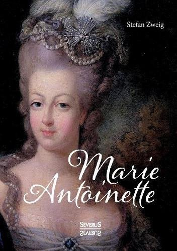 Marie Antoinette: Ein Leben geprägt von Luxus, Prunk und Verschwendung