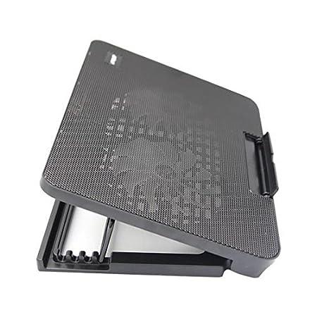 Image result for notebook cooling partner n99