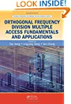 Orthogonal Frequency Division Multipl...