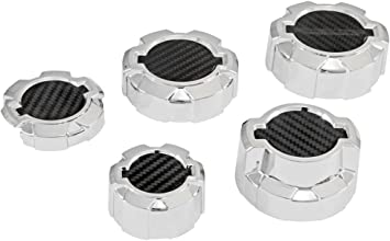 Spectre Performance 42764 Shock Tower Cover