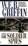 Soldier Spies (Men at War)