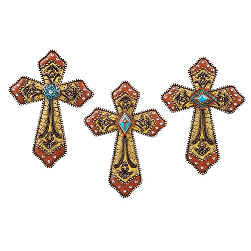 Southwestern Cross - 6