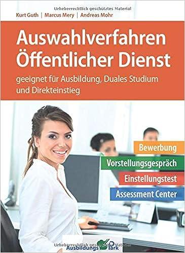 Assessment Center 8 Ubungen Tipps Zur Vorbereitung 6