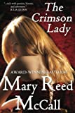 The Crimson Lady, Mary Reed McCall, 1621250369