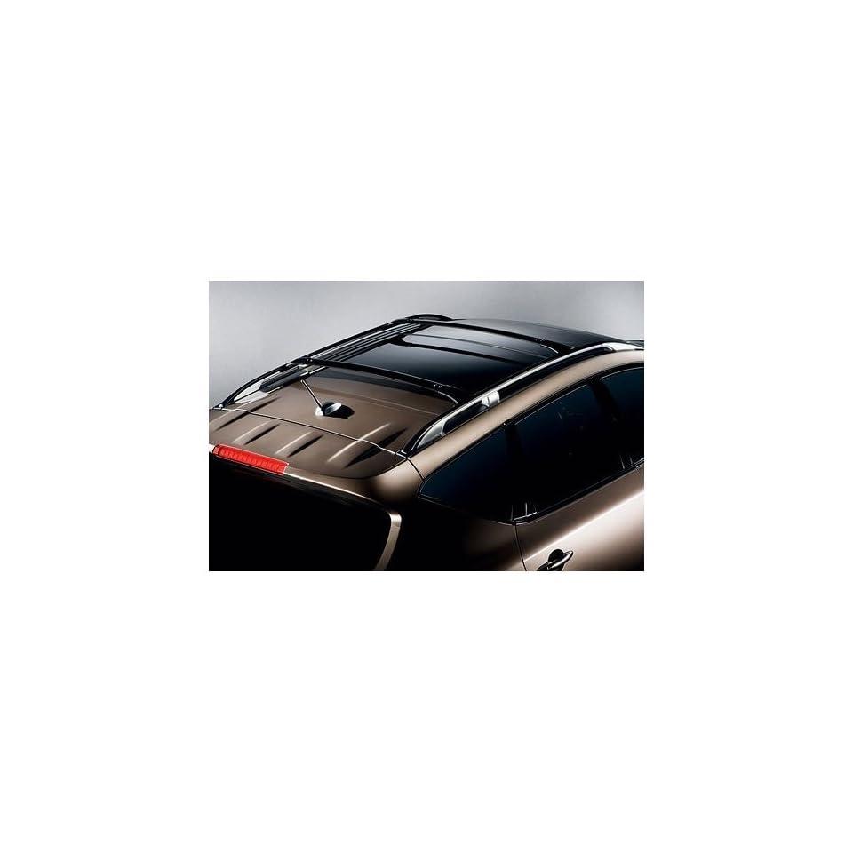 NISSAN MURANO Interior Wood Dash Kit 2003 2004 2005 2006