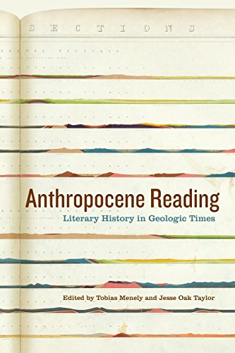 Free download anthropocene reading literary history in geologic free download anthropocene reading literary history in geologic times anthroposcene read full online by p7d66n59p9 fandeluxe Choice Image