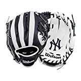 Wilson A0200 New York Yankees Baseball
