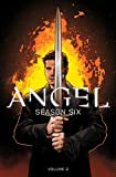 Angel: Season Six Volume 2