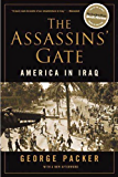 The Assassins' Gate: America in Iraq