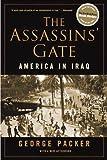 iraqi rice - The Assassins' Gate: America in Iraq
