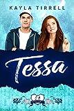 Tessa (Shelfbrooke Academy)