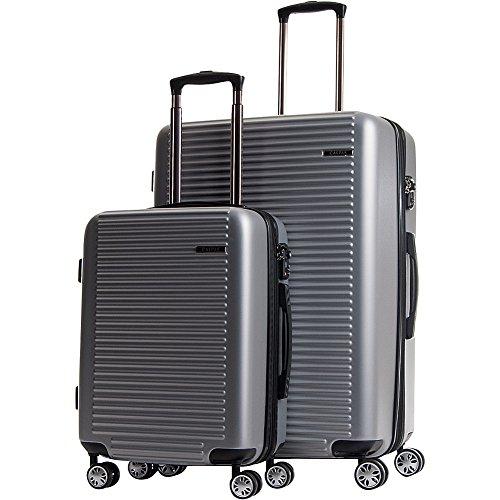 calpak-tustin-hardside-expandable-2-piece-luggage-set