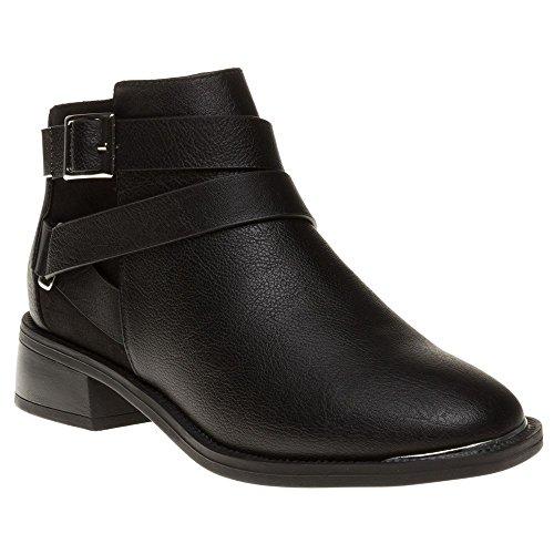 Solesister Femme Solesister Boots Femme Beret Beret Noir Beret Solesister Noir Femme Boots Boots 8w8rvXqn